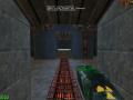 Unreal RPG GZDooM mod v1.89 Alpha Update