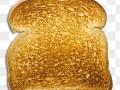 SCP - Bread mod
