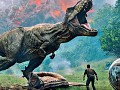 Jurassic World Forever 2