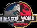 Jurassic World Forever