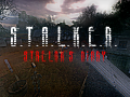 S.T.A.L.K.E.R. Strelok's Diary by AIxStream