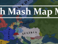 Mish Mash Map Mod