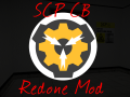 SCP CB - Redone Mod