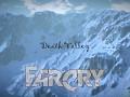 Far Cry: Death Valley