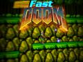 FastDoom