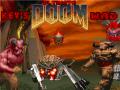 KeV's Ultimate Doom Wad