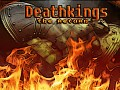 Deathkings: The Return