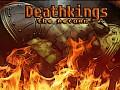 Deathkings: The Return