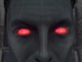Star Wars - Erben des Imperiums | Animationsfilm