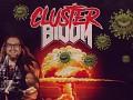 ClusterBloom