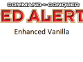 Red Alert 3 Enhanced Vanilla Mod