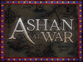 Ashan at War