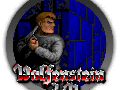 Wolfenstein 3D graphic and gameplay mods