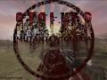 S.T.A.L.K.E.R.: Mutante Victoria