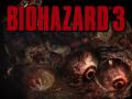 Resident Evil 3 Overhaul Mod (SOURCENEXT)