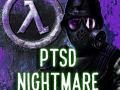 PTSD Nightmare