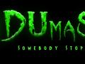 DUmaSK