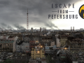 Escape from Petersburg
