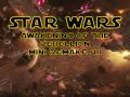Awakening of the Rebellion mini Remake by konpies02