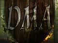 Dark Medieval Age