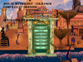 Age Of Mythology Cold Pack 2.1