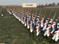 Seven Years' War mod