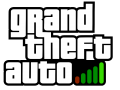 GTA Connected