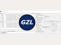 GZDoom Launcher