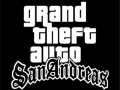 GTA San Andreas PS2 Mod