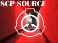 SCP Source