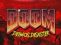 Doom: Deimos Disaster