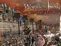 Warrior Kings: Battles Plus