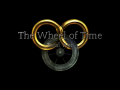 The Wheel of Time Total War