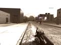 fearcombat-sp-coop