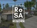 RoSA Project Reborn