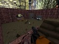 Half-Life: Zombies Ate My Neighbours Multiplayer
