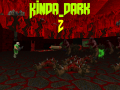 Kinda_Dark 2