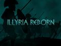 Illyria Reborn