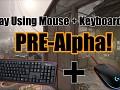 Half-Life: Alyx FakeVR Mod | Pre-Alpha