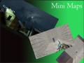 Mini Maps Beta