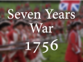 Grandeur: Seven Years War