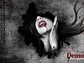 Demonica by KrisTa for Skyrim SLE