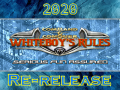Whiteboy's Rules V1.5 (2020)