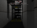SCP: Containment Breach UE, Pixels, Synth & Unfairness