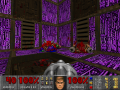 Doom II: The Cube