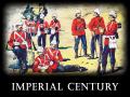Imperial Century