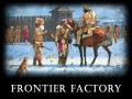 Frontier Factory