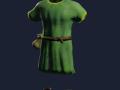 Velites Uniform