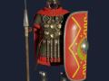Caesar's Rome