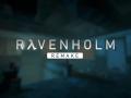 Ravenholm: Remake